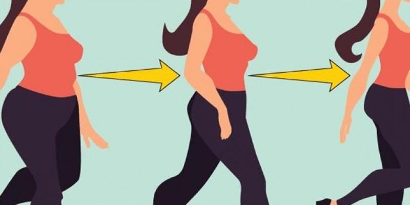 PERCA 5 EM 7 | Como funciona a dieta indiana que ajuda perder até 5 Kg em 7 dias?