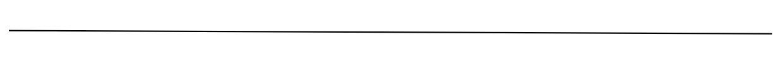 Suflê de couve-flor
